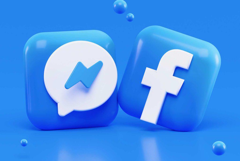 Sosyal Medya Sitelerinin Tasarım Ölçüleri