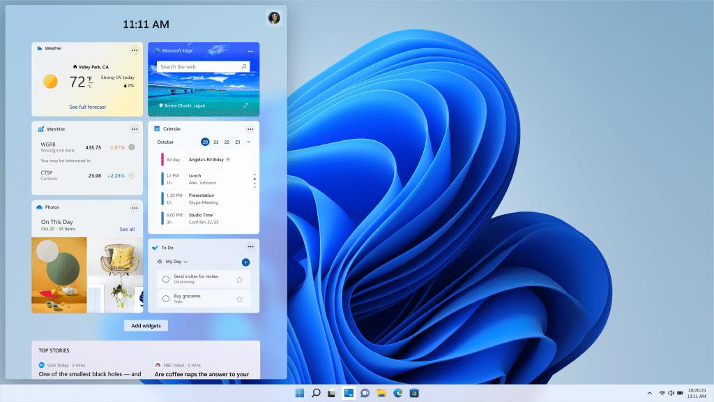 Windows 11 Grafik Tasarımcılar İçin Uygun Mu?