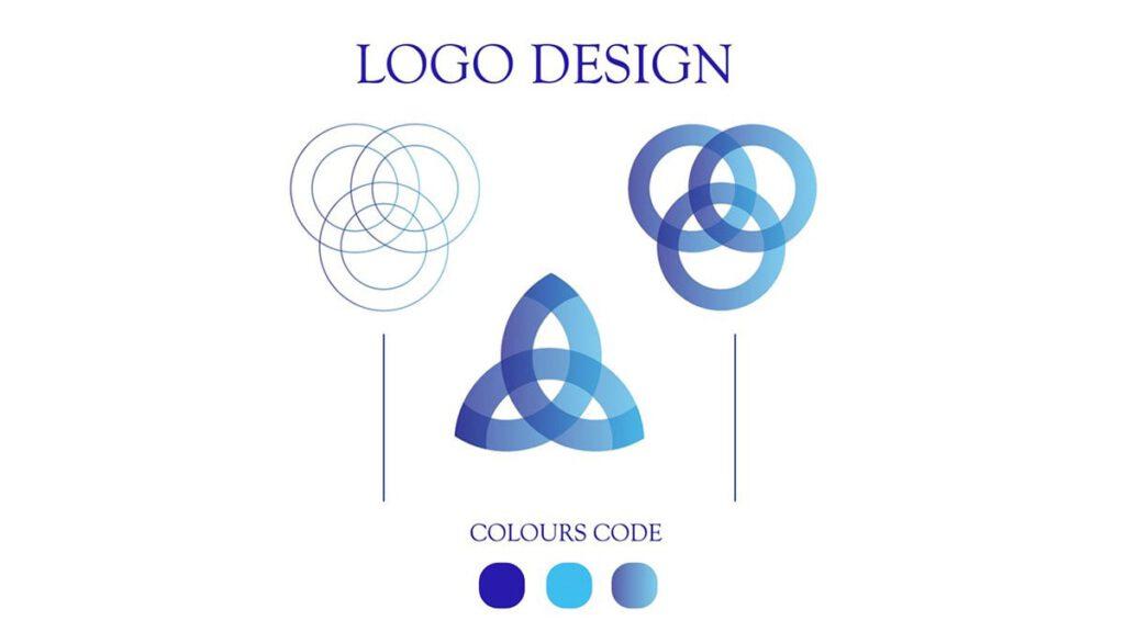 Büyük Markalar Logolarını Neden Değiştiriyor