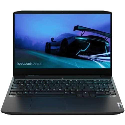 Grafik Tasarımcılar İçin Laptop Önerileri (2021 Eylül)