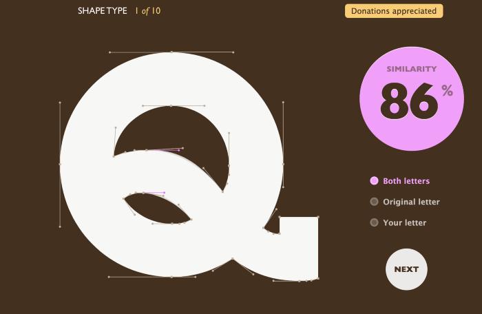 Tasarımcılar İçin Zaman Geçirmelik Oyunlar