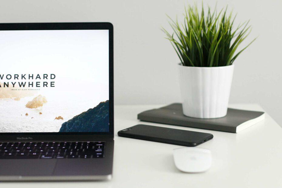 Tasarımcılar için laptop önerileri 2021