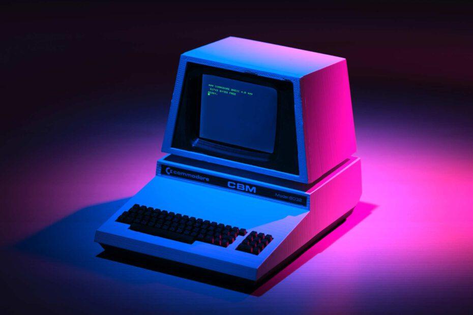 Laptop Mu? Masaüstü Bilgisayar Mı?
